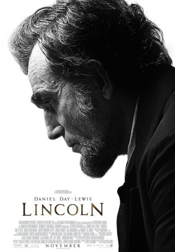 El cartel de Lincoln