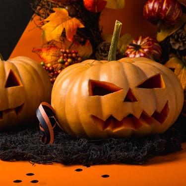 Decoración de Halloween: Nueve ideas diferentes para sorprender a tus invitados en la noche más terrorífica del año
