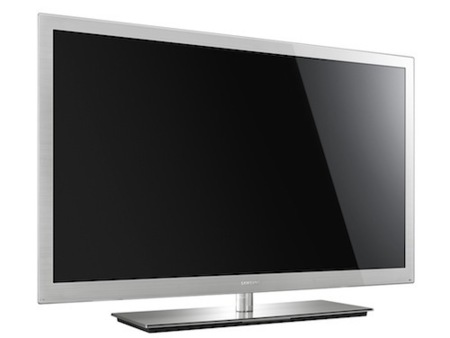 Samsung LED 9000 Series