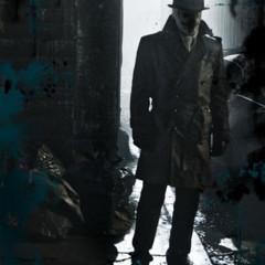 Foto 1 de 5 de la galería impresionantes-imagenes-de-los-personajes-de-watchmen en Espinof