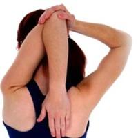 Métodos para trabajar la flexibilidad