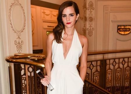 'La bella y la bestia': Emma Watson protagonizará la nueva versión de Disney