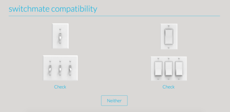 Switchmate 2