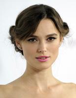 Las mejores alfombras rojas en 2012: glamour a cascoporro para unas, olvido irremediable para otras