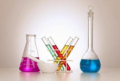 Las patentes, un instrumento importante que facilitar la financiación