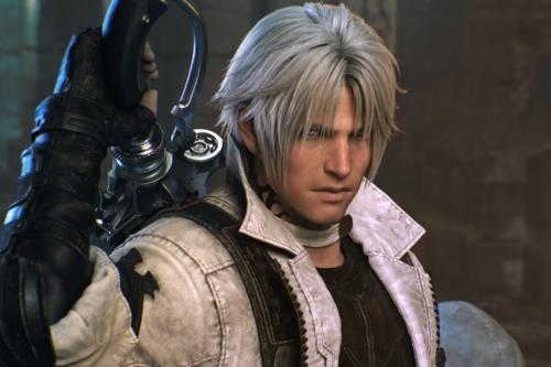 Final Fantasy XIV vuelve a superar su récord de jugadores simultáneos en Steam y los servidores europeos se resienten