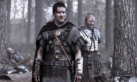 estrenos-centurion-foto.jpg