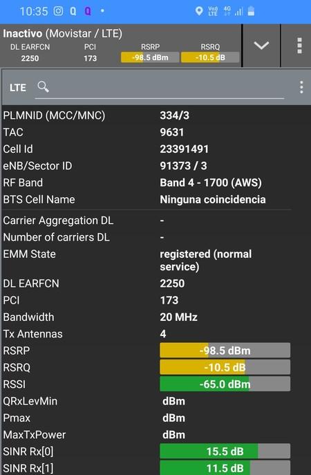 Screenshot 20200715 103508 Qualipoc