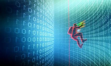 Reportan hackeo de millones de cuentas de PSN, Windows Live, 2K y más
