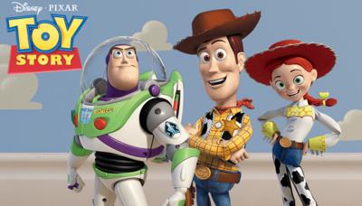 Las 15 películas que tus hijos deberían ver antes de hacerse adolescentes