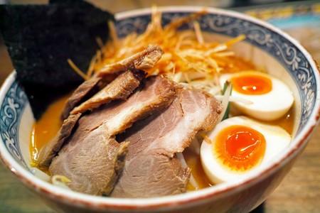 Japanese Food 2199962 1920