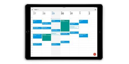 Gsuite Calendar Ipad Blog R2 Width 1000