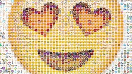 Se acerca la paella. Se acerca una nueva tanda de emojis a nuestros teclados