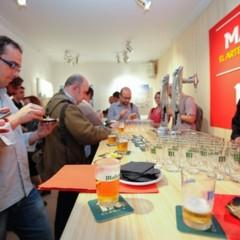 Foto 33 de 55 de la galería tapeo-mahou-en-fotos en Directo al Paladar