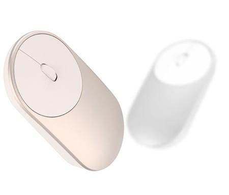 Xiaomi Portable Mouse 2