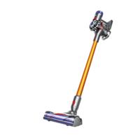 Chollazo de MediaMarkt con el aspirador sin cables Dyson V8 Absolute: puede ser nuestro por 299 euros con envío gratis