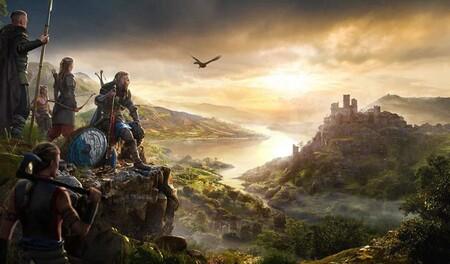 """Ubisoft asegura que mantiene su compromiso contra el acoso laboral creando un ambiente """"inclusivo, seguro y respetuoso"""""""