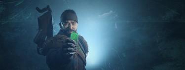 Gambito, el nuevo modo híbrido de Destiny 2, se juega gratis del 21 al 23 de septiembre