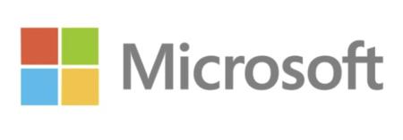 Más simple y reflejando la sencillez de su nueva interfaz: así es el nuevo logotipo de Microsoft
