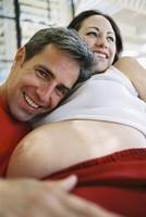 El sexo durante el embarazo: qué esperar cada trimestre
