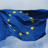 La UE sentencia que los enlaces a obras protegidas no son ilegales si no hay ánimo de lucro
