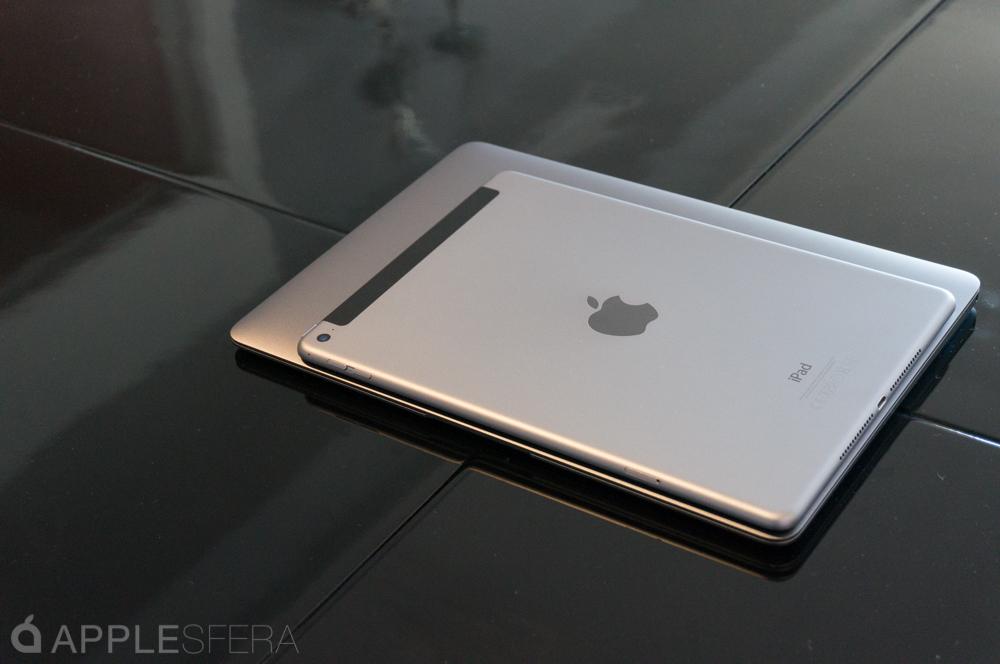 Foto de Así es el nuevo MacBook (2015) (61/70)