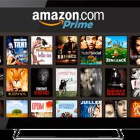 Amazon estaría trabajando en una versión gratuita de Prime Video para hacerle frente a Netflix