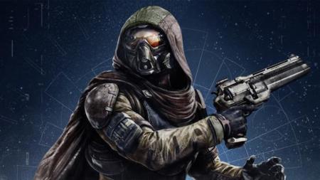 Destiny: el juego más difícil de explicar de la next-gen