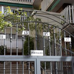 Foto 24 de 38 de la galería muestras-canon-eos-250d en Xataka Foto
