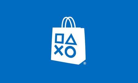 Playstation Store Devoluciones Ps Store E1554191763880 Zuxw