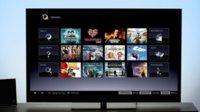 Qriocity, streaming de contenido para los equipos de Sony