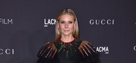 La gala LACMA Art + Film 2016 o cómo enamorarte de (casi) toda la red carpet gracias a Gucci