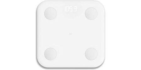 Xiaomi Mi Lpn4013gl