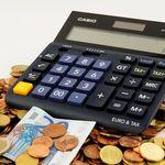 ¿Cuánto paga tu empresa por ti? Quizá más de lo que piensas