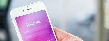 El CEO de Instagram habla sobre por qué no existe una aplicación para iPad