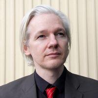 """El abogado de Assange: """"el perdón de Manning no cumple con las condiciones de Julian"""""""