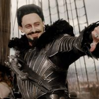 Taquilla USA: Peter Pan y Robert Zemeckis se estrellan en Marte