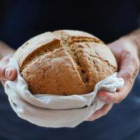La sensibilidad al gluten podría ser diagnosticable, por primera vez, gracias a un anticuerpo