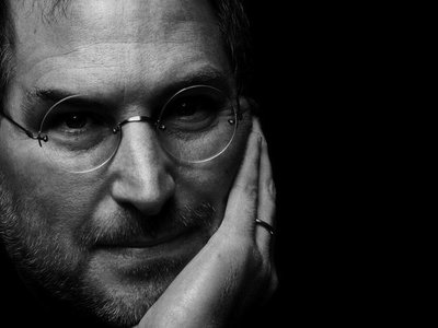 Steve Jobs: Se nos va un genio