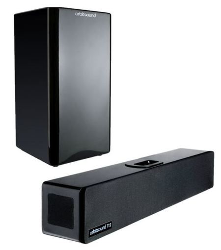 Orbitsound T12