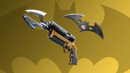 Fortnite Blog Batman Glides To Fortnite On Batman Day 10br Blackmonday Bataranggrapple Newsheader 1920x1080 19f9a9cc09897f490d79efb4a33316ca6dba8d23