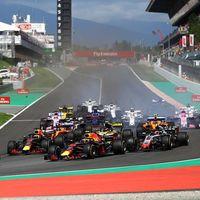 La Fórmula 1 vuelve a apostar por España para los test de pretemporada