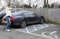 Cristiano Ronaldo se deshace de parte de su colección de coches
