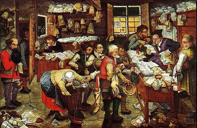 640px-pieter_brueghel_the_younger_paying_the_tax_the_tax_collector_oil_on_panel_1620-1640_usc_fisher_museum_of_art.jpg