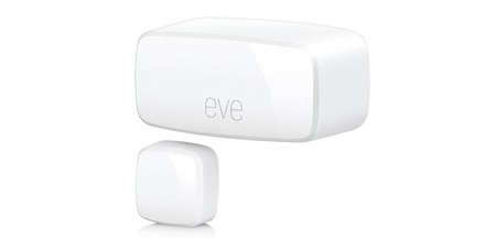 Elgato Eve Door Window