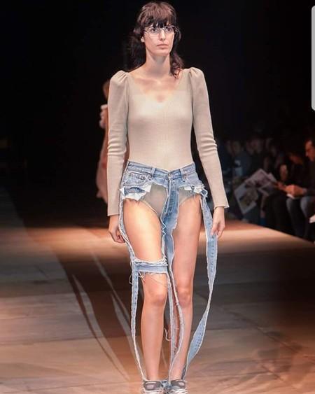 jeans tanga vaqueros denim thibaut