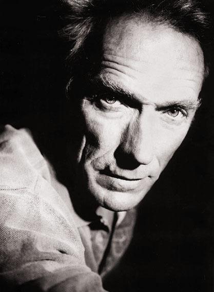 Clint Eastwood se retira de la interpretación