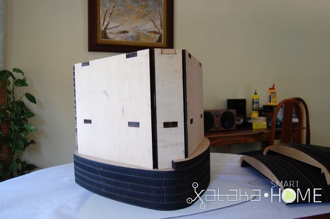 Subwoofer-DIY-Sub-Delta-1298