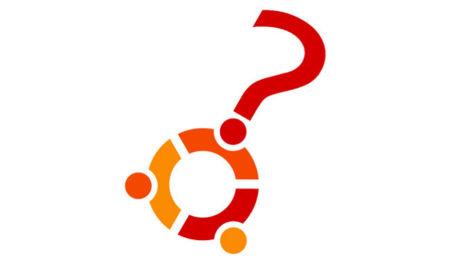 Canonical presentará mañana un nuevo producto basado en Ubuntu
