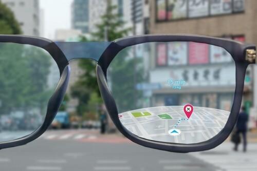 Por qué la realidad aumentada es la tecnología de la próxima década y el papel que jugará Apple